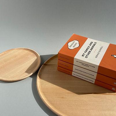 wooden plates_kiosk.jpg