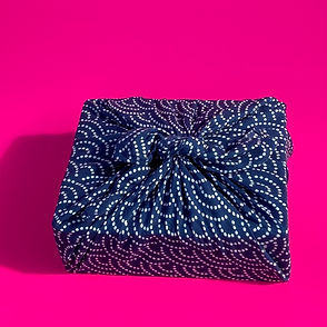 gift wrap options.jpg