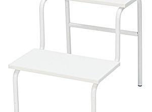 escada-2-degraus1-4fef7413ddfec724921513