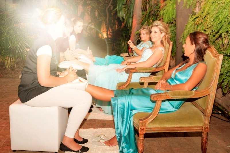 SPA-do-casamento-para-convidados-revista