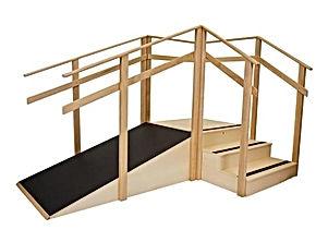 1060594_escada-de-madeira-de-canto-em-l-