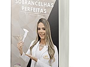 ebook-sobrancelhas-perfeitas-1.png
