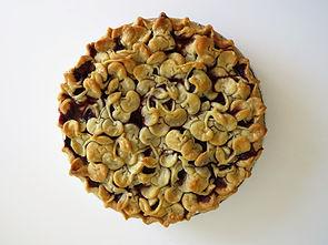 pie cherry.jpg