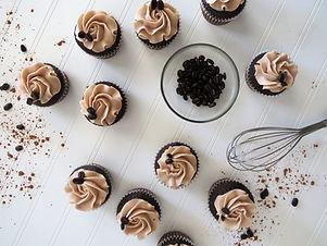 coffee cupcakes landscape.jpg