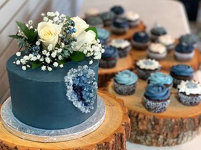 blue cake landscape.jpg