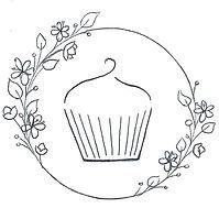 bakery logo blue.jpg