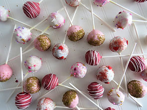 cakepops pink.jpg