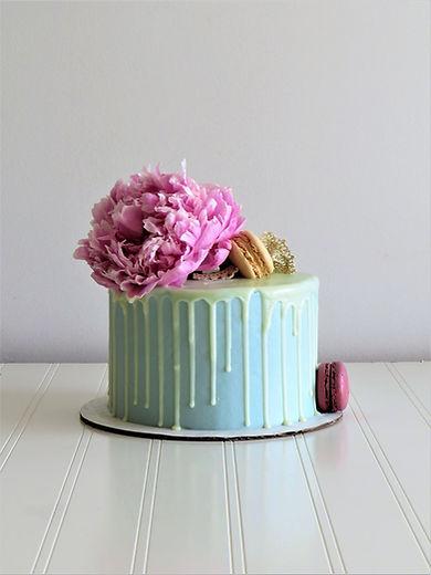 cake peony.jpg