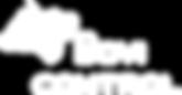 bovi control logo blanco.png