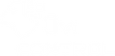 ovino logo blanco .png