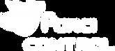 cerdo logotipo blanco.png