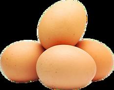 Software gestión de granjas de huevos