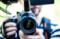 action-adult-aperture-blur-320617.jpg