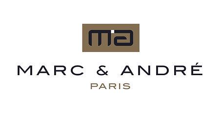 Logo_MA_beige.jpg