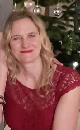 Claudia Koopmann.jpg