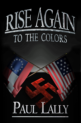 Brightest RISE AGAIN TO THE COLORS 2.png
