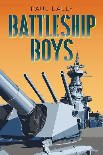 BATTLESHIP BOYS Front Cover.jpg
