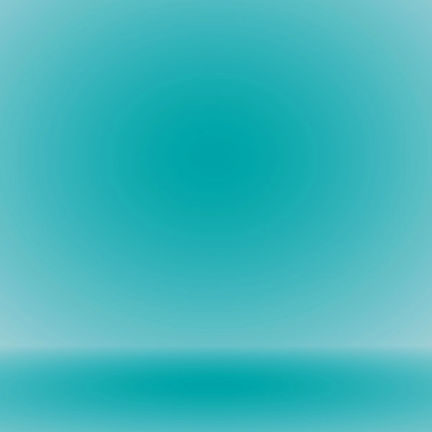 abstract-mint-green-gradient-background-