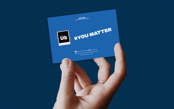 this is us you matter slide.jpg