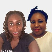 odun and sarah picture 2.jpg