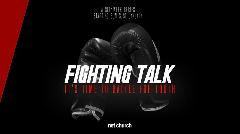 Fighting talk promo slide.png