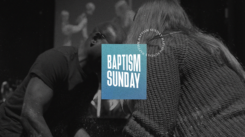 baptism sunday blank without date.png