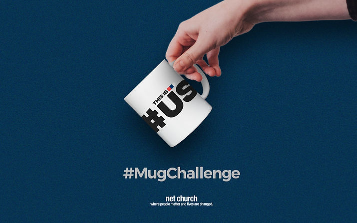 mug challenge slide.jpg