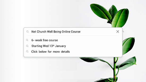 Website Well Being Course 1920x1080.png