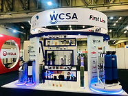 WCSA-Curve-Expo-stand-header.jpg