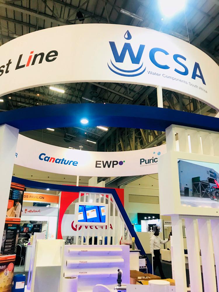WCSA Curve bulkhead detail