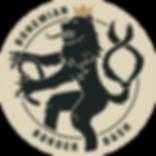 BBB_logo_name.png