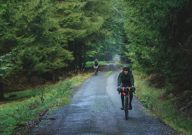 Bohemian-Border-Bash-Race-0814.JPG