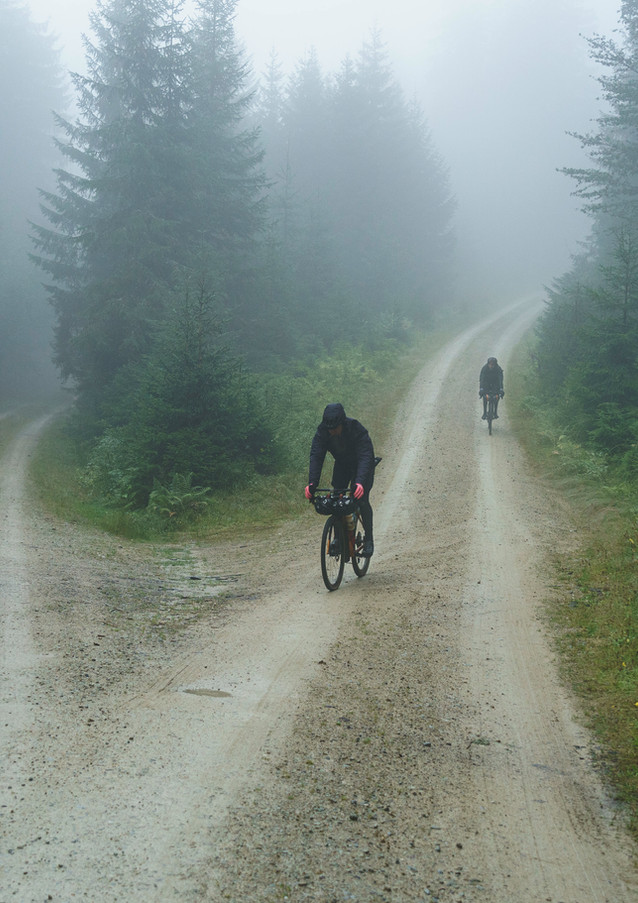 Bohemian-Border-Bash-Race-0953.JPG