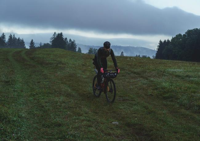 Bohemian-Border-Bash-Race-0787.JPG