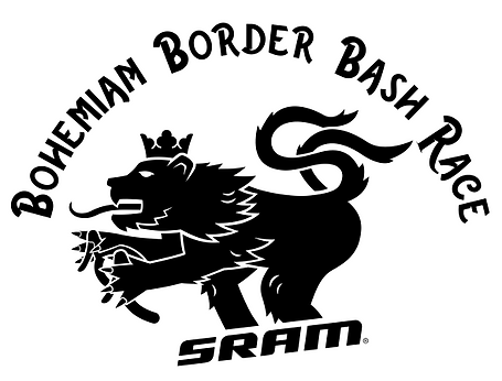 BBB_RACE_SRAM.png