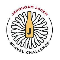 Jeroboam_challenge_Logo_2019.jpg