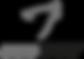 lightwolf_logokomplett.png