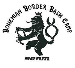BBB_CAMP_SRAM.png