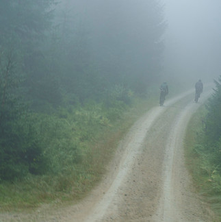 Bohemian-Border-Bash-Race-0961.JPG