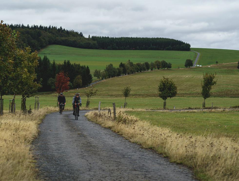 Bohemian-Border-Bash-Race-0432.JPG