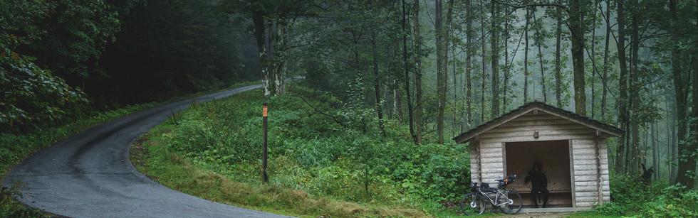 Bohemian-Border-Bash-Race-0930.JPG