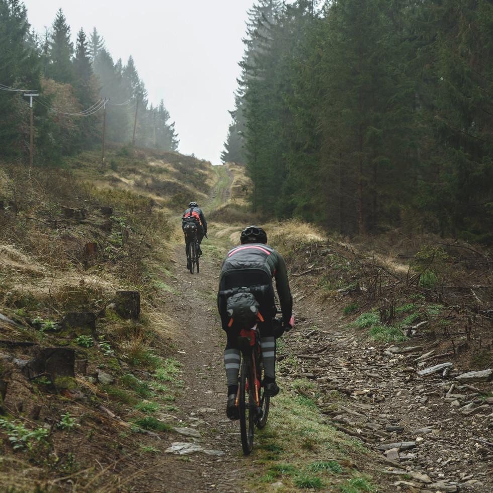 Bohemian-Border-Bash-Race-0352.JPG