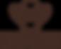Chimpanzee Logo 2017 black.png