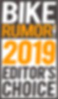 BR Editors choice_edited.jpg