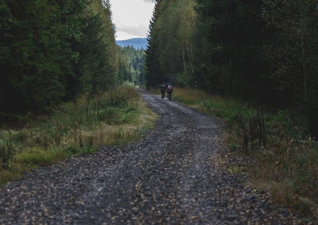 Bohemian-Border-Bash-Race-0464.JPG