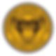 chimpanzee sticker.png