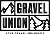 Gravel Union Primary Double Line.png