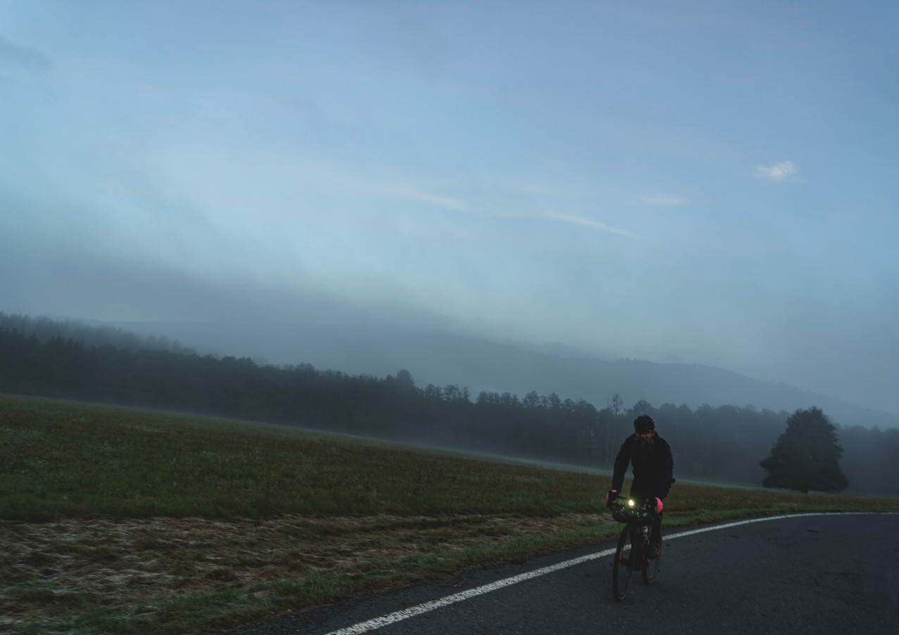 Bohemian-Border-Bash-Race-0760.JPG