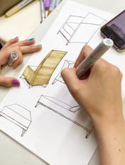 Sketch Design - Cadeiras.jpg