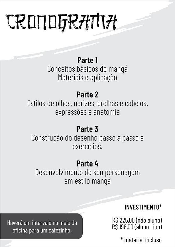PDF Mangá2.jpg